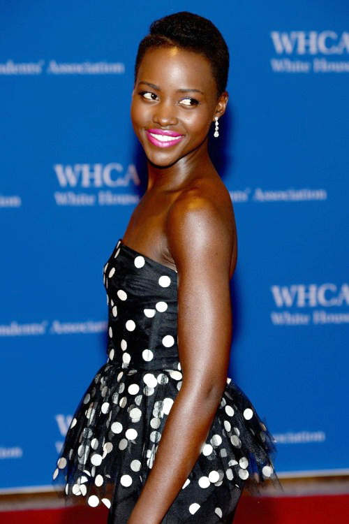 Best.Dressed.Celebrities.at.WHCD.2014.N.2.LUPITA.NYONG..O.1