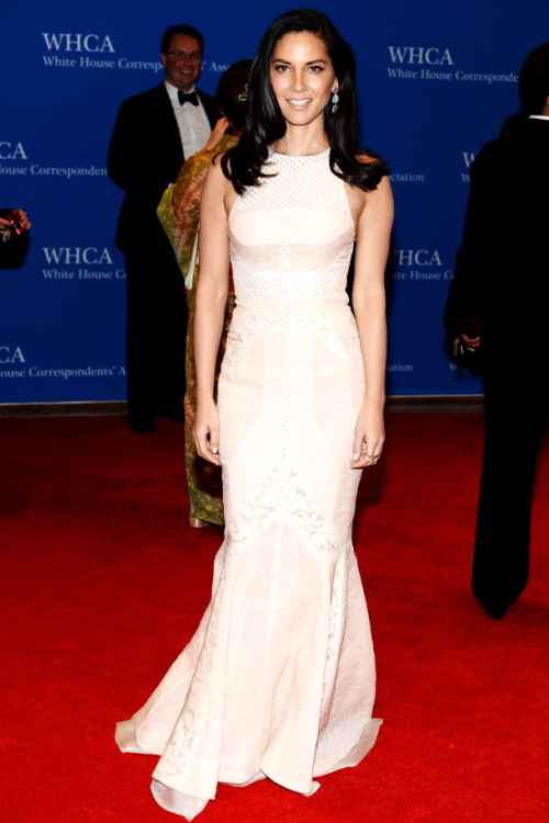 Best.Dressed.Celebrities.at.WHCD.2014.N.3.OLIVIA.MUNN