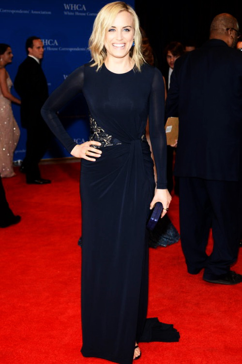 Best.Dressed.Celebrities.at.WHCD.2014.N.4.TAYLOR.SCHILLING.1