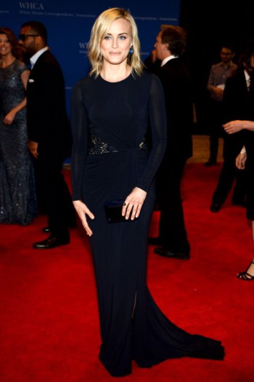 Best.Dressed.Celebrities.at.WHCD.2014.N.4.TAYLOR.SCHILLING
