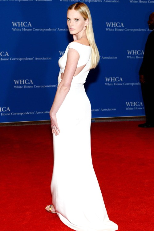 Best.Dressed.Celebrities.at.WHCD.2014.N.5.ANNE.V.1