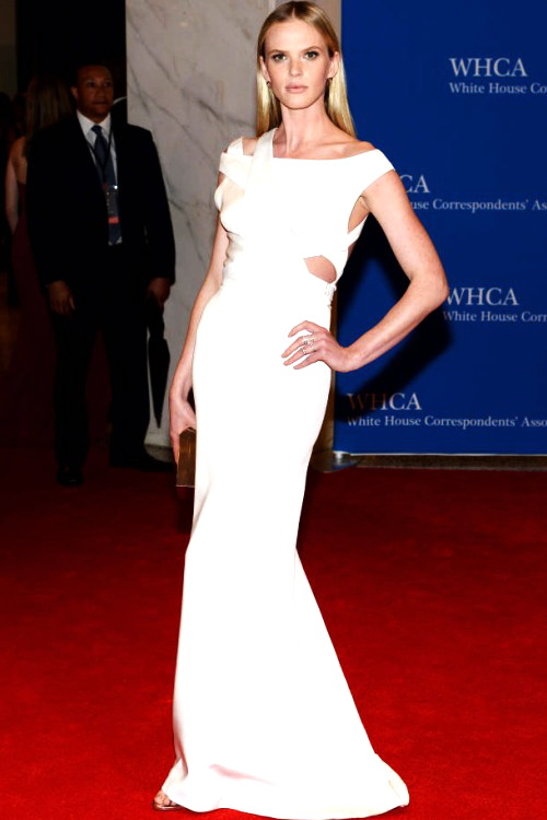 Best.Dressed.Celebrities.at.WHCD.2014.N.5.ANNE.V
