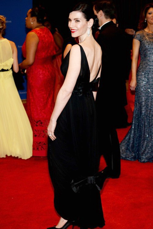 Best.Dressed.Celebrities.at.WHCD.2014.N10.JULIANNA.MARGULIES.1