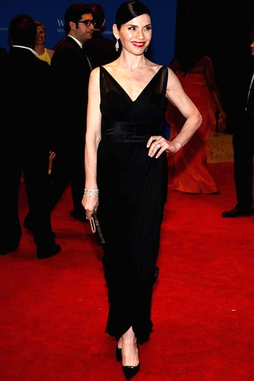 Best.Dressed.Celebrities.at.WHCD.2014.N10.JULIANNA.MARGULIES
