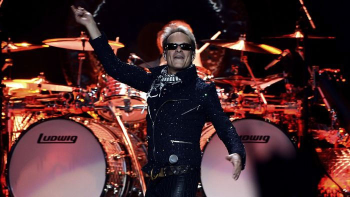 Most Expensive Celebrity Body Part Insurances  Top 10 10. David Lee Roth' Sperm - $1 million