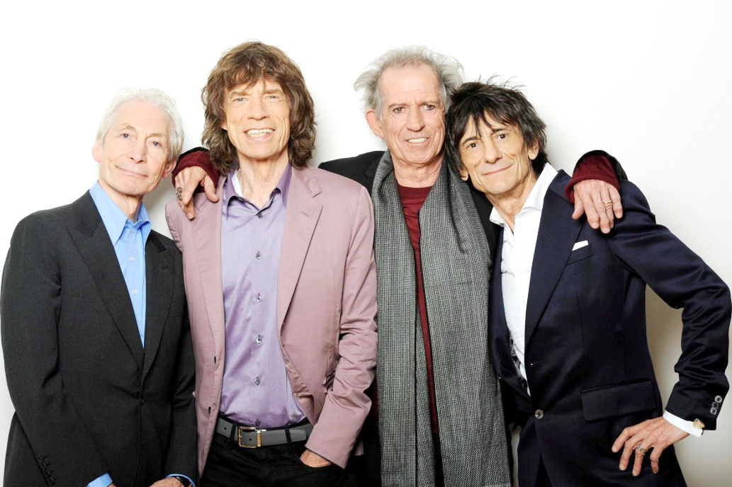Most Expensive Concert Ticket Ever Sold The Rolling Stones $624 6
