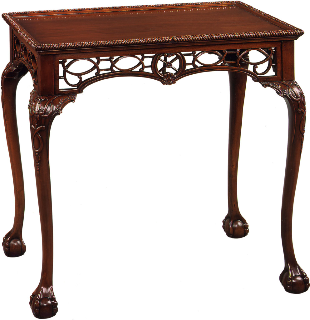 Most Expensive Furniture In The World most expensive table in the world!