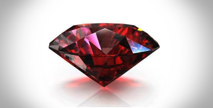 most expensive gemstones in the world top 10 alux