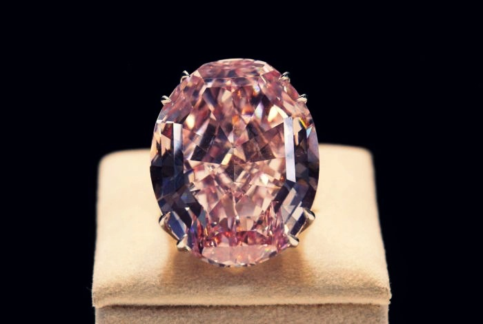 most expensive gemstones in the world top 10 aluxcom
