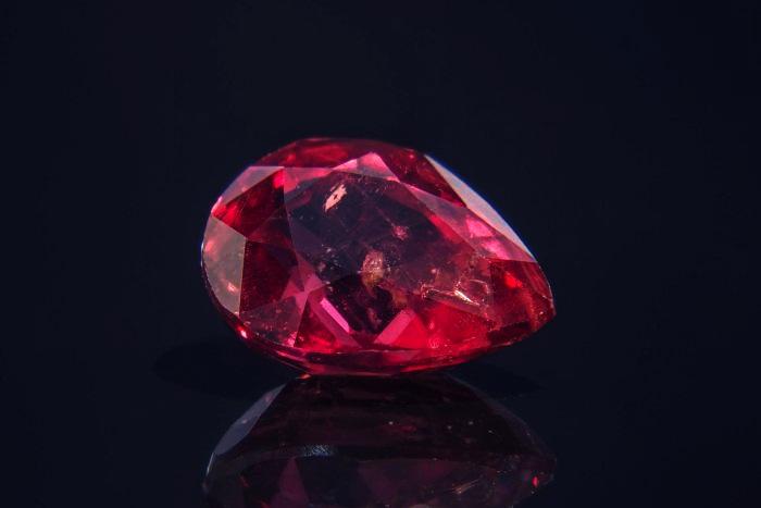 most expensive gemstones in the world top 10 alux com