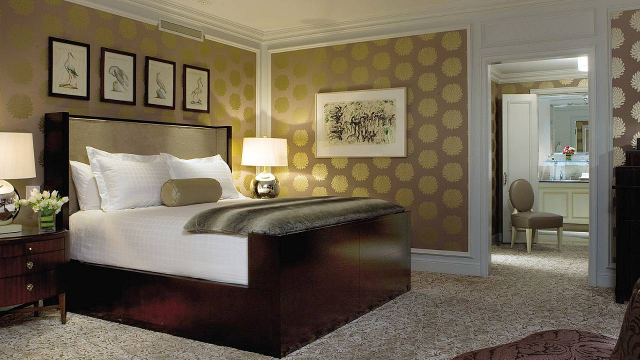 Most expensive hotel in washington dc for 2 bedroom suites washington dc area