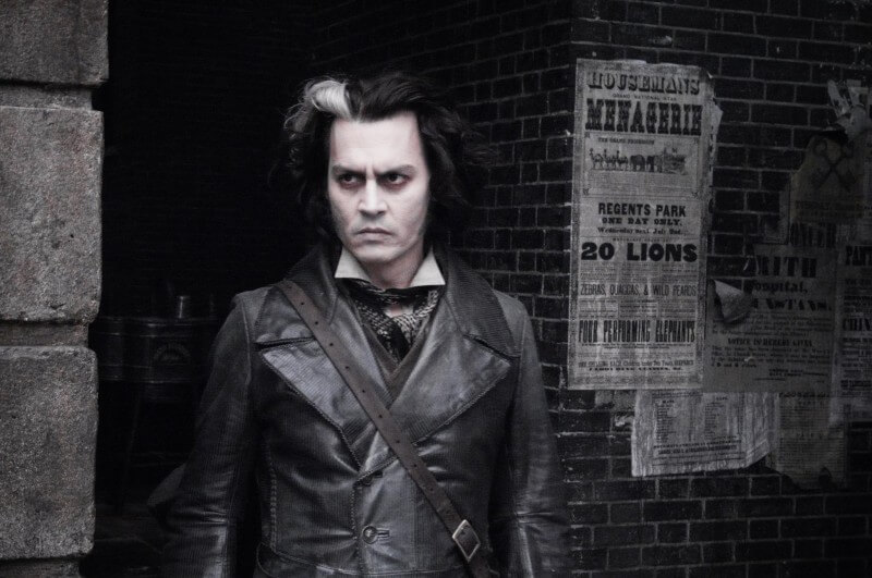 Most Expensive Johnny Depp Movies | Top 10-10.-Sweeney-Todd-The-Demon-Barber-of-Fleet-Street-50-Million