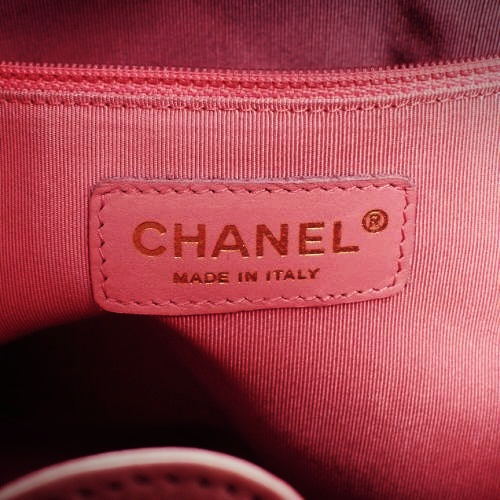 Most Expensive Tech Accessories for Women Top 5 5.Chanel Laptop Case - $1.450