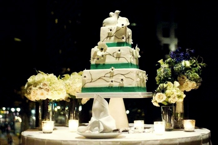 Most Expensive Wedding Cakes Top 10 Aluxcom