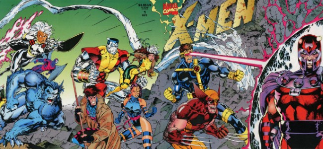 Most Expensive X-Men Comic Book in the World