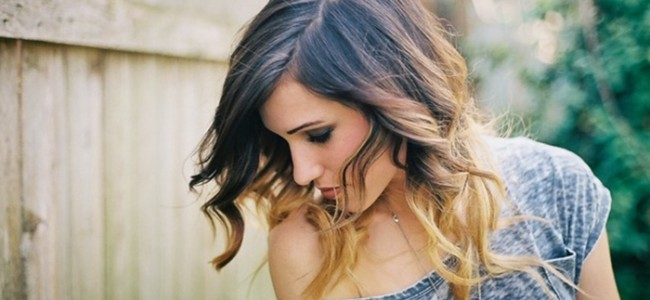 Ombre Hair Trends 2014 | Women Fashion