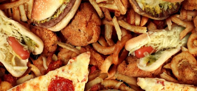 These Are the Most Expensive Junk Foods in the World!