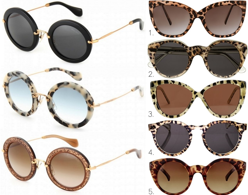 What To Wear On The Beach Summer Glasses