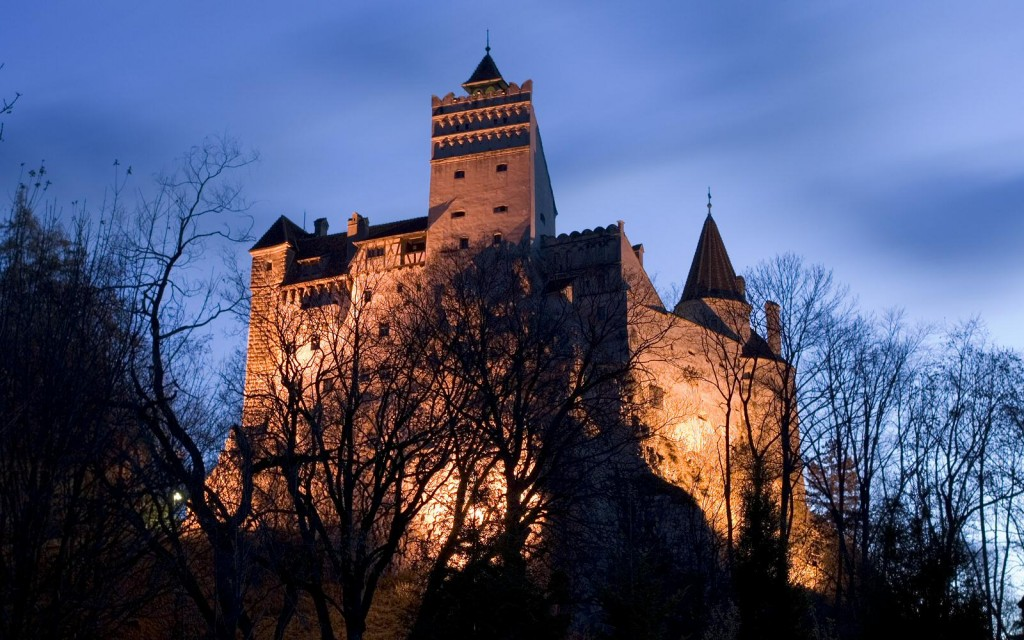 how much does it cost to buy dracula castle transilvania romania (2)