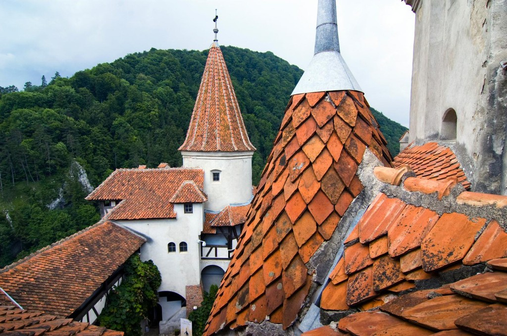 Dracula's Castle is Up for Sale! How much does it cost to buy Dracula's Castle? Home of the most popular vampire in the world is now up for sale! how much does it cost to buy dracula castle transilvania romania (5)