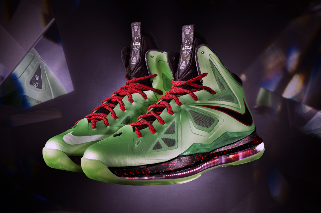 most expensive basketball shoes in the world alux