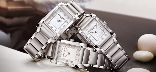 World's Most Expensive Women Watches 2014