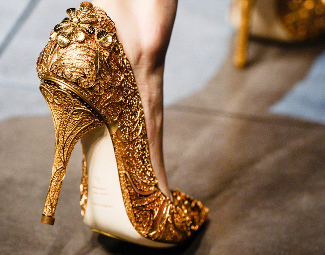Most Expensive Shoes In The World For Women | www.pixshark ...