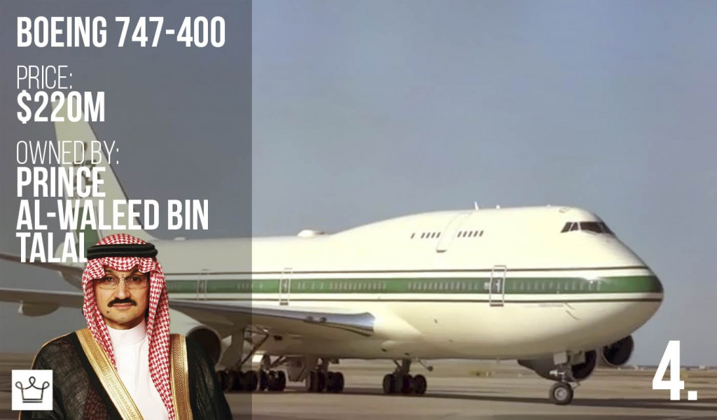 top-10-most-expensive-private-jets-in-the-world-how-much-money-cost-with-price-and-who-owns-them-Boeing-747-400-Prince-Al-Waleed-bin-Talal