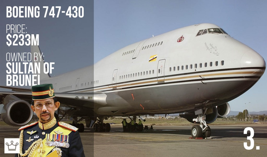 top-10-most-expensive-private-jets-in-the-world-how-much-money-cost-with-price-and-who-owns-them-Boeing-747-430-sultan-of-brunei