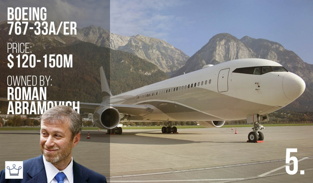 top-10-most-expensive-private-jets-in-the-world-how-much-money-cost-with-price-and-who-owns-them-Boeing-767-33A-roman-abramovich.jpg