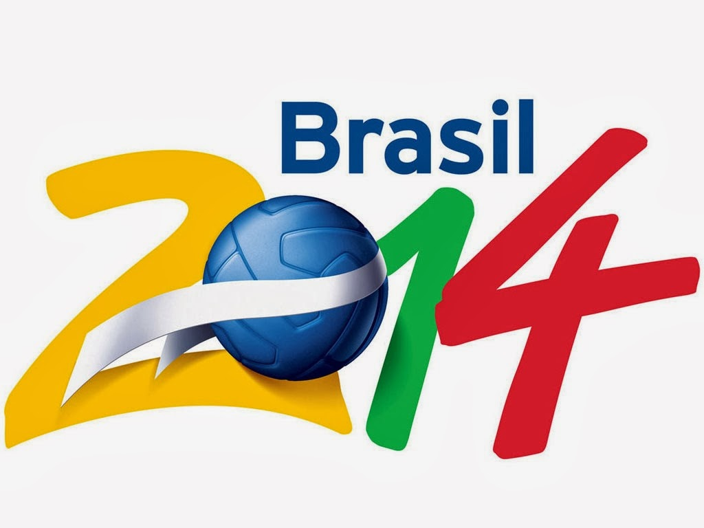 10 Best Apps for the FIFA World Cup