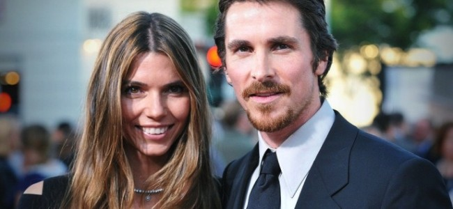 10 Celebrities Who Married Ordinary People