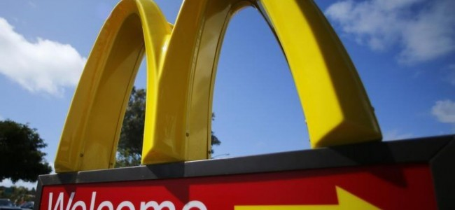 Coolest McDonald's Restaurants in the World | Top 10