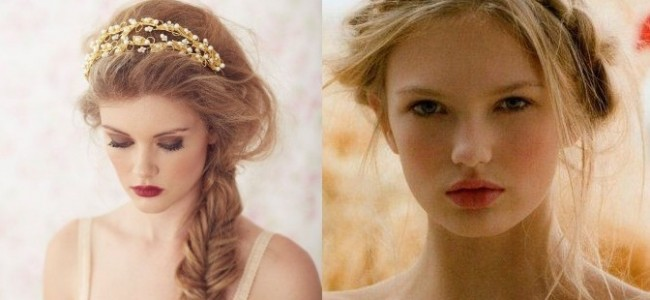 Best Braided Hairstyles For The Summer | Top 10