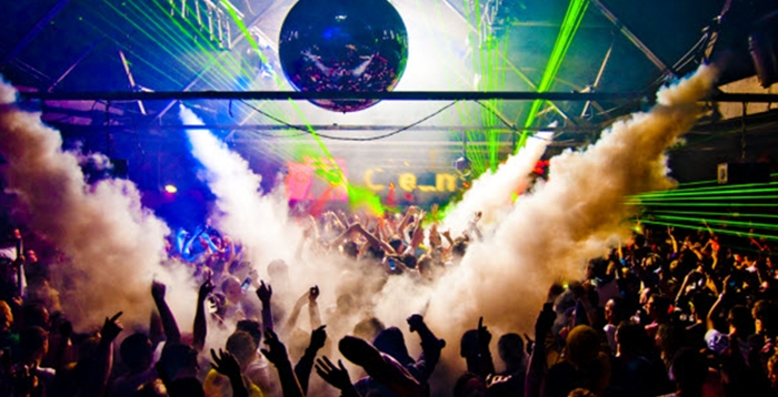 Best Cities To Party In Europe | Top 10