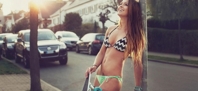 5 Best Detox Diets For A Bikini Summer Body