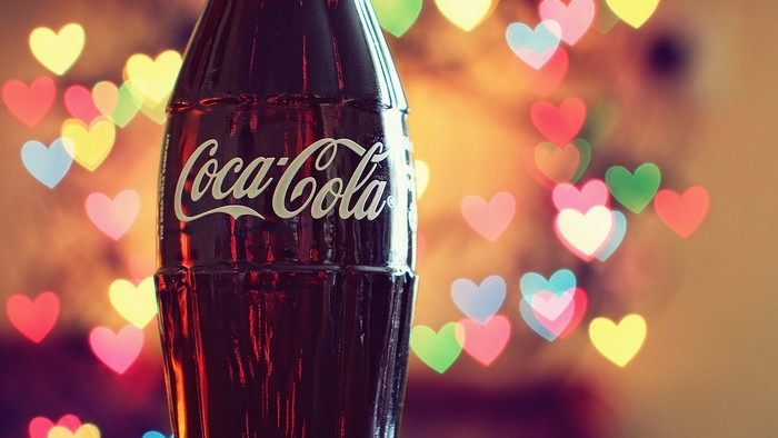 Most Innovative Coca-Cola Marketing Campaigns