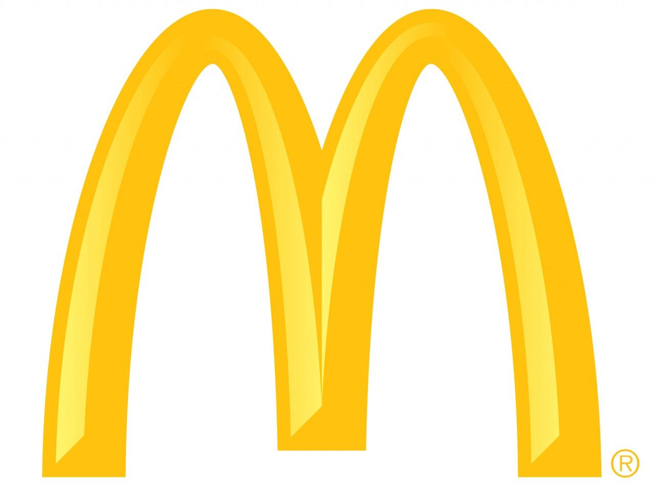 Famous Logos That Have a Hidden Meaning | TOP 10 - Alux.com