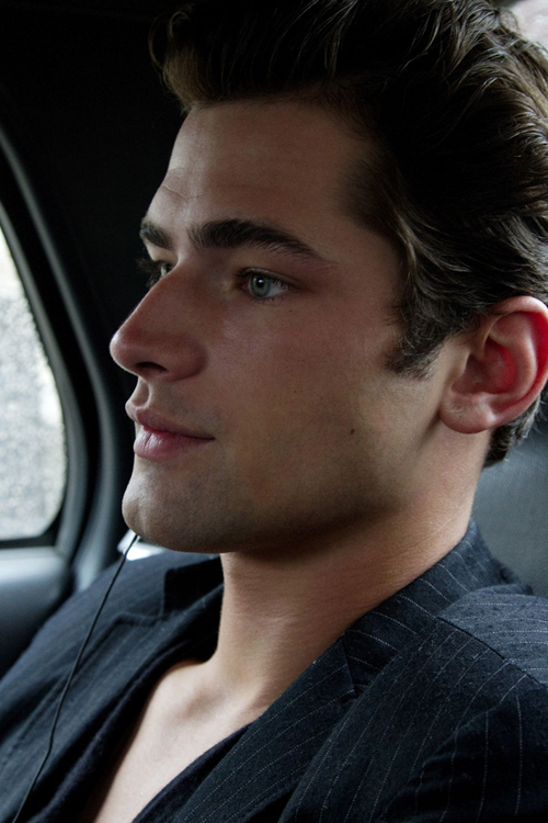 highest paid male models top 10 n1 sean o pry 1 5 million