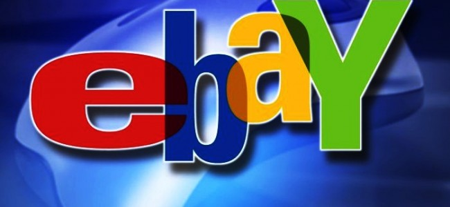Most Expensive eBay Items| Top 10