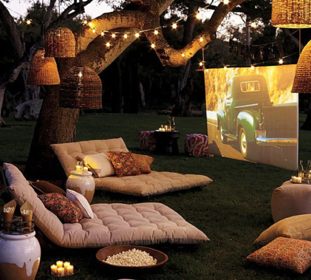 Things To Do This Summer |Top 10 - Outdoor Movie Night.png-large