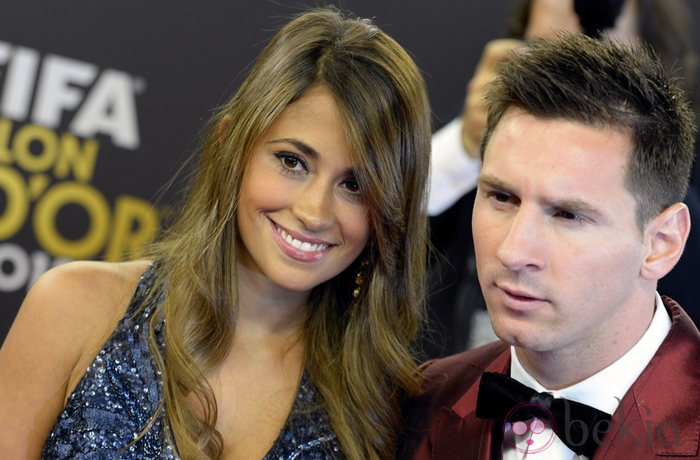 Hottest World Cup Wives And Girlfriends | Top 10