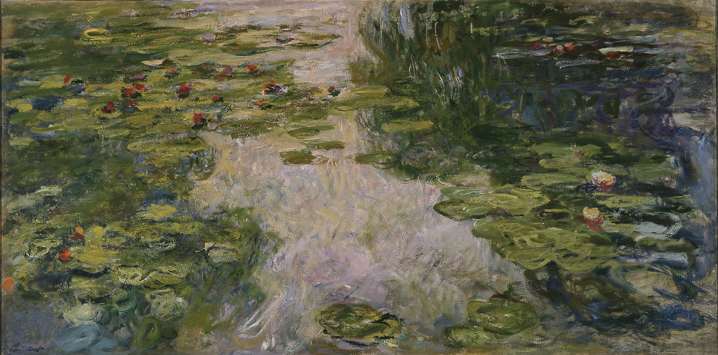 Ten Most Famous Paintings in the World