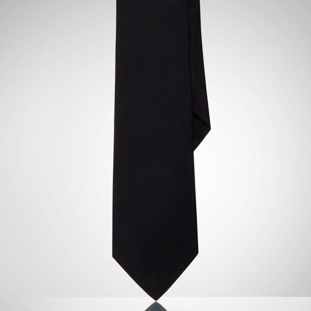 Most Expensive Ties In The World world's costliest necktie