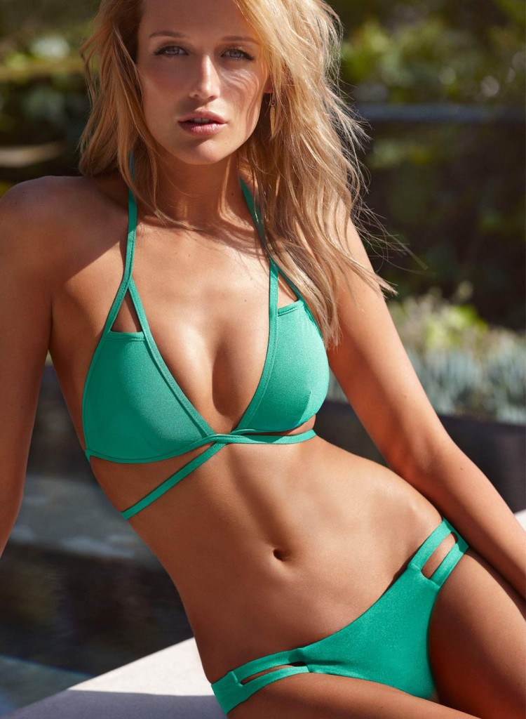 Best Swimwear to Show Off Your Tan |Top 10 - Jade
