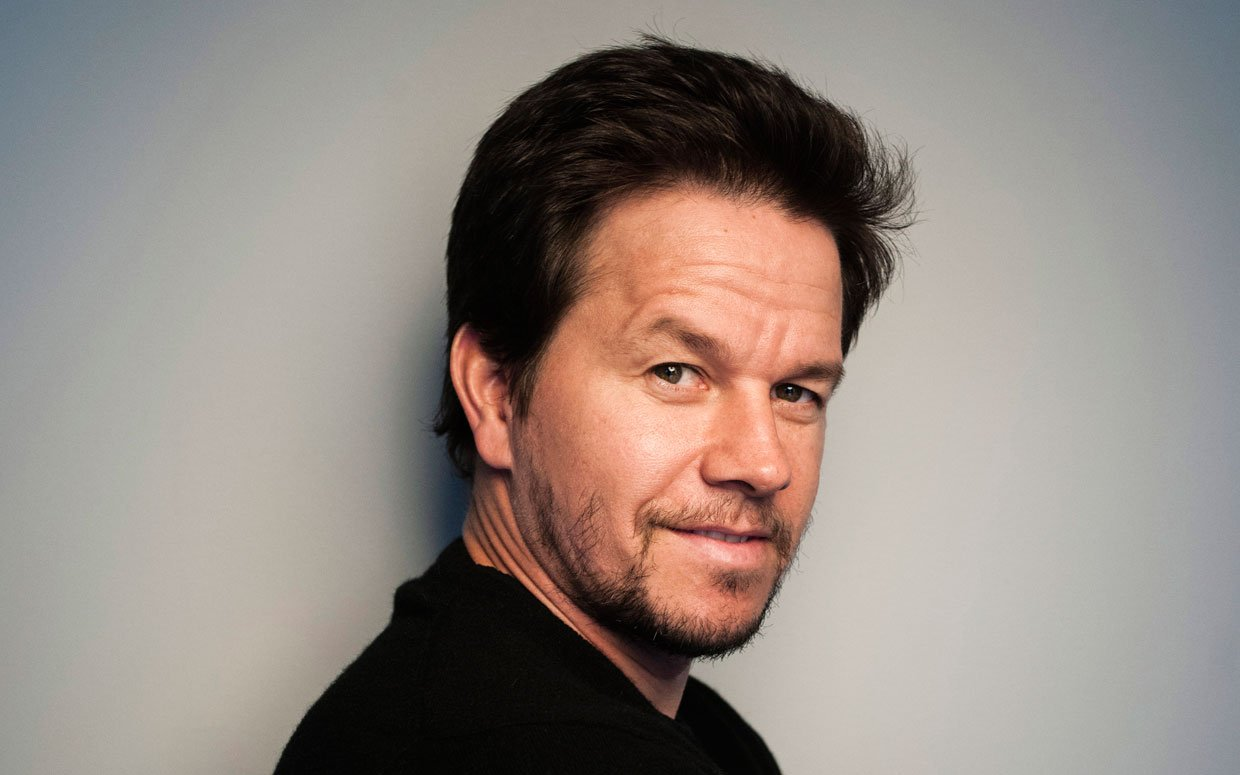 10 Best Celebrity Owned Restaurants - Mark Wahlberg