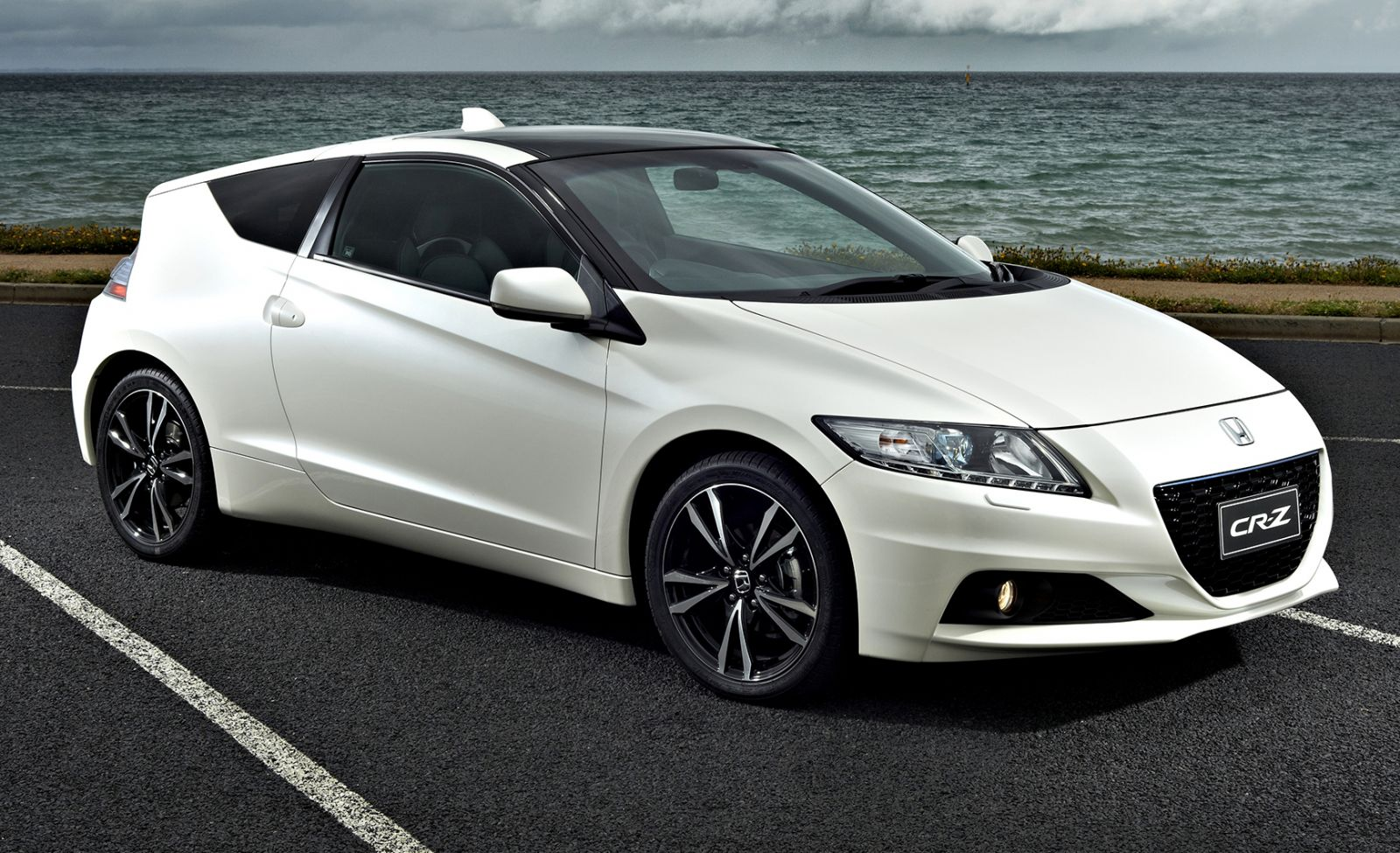10 Cars Every Bachelor Needs To Own Alux