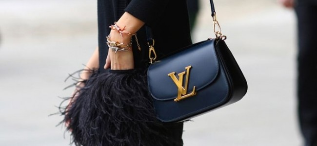 "10 Most Expensive Bags That Scream ""I'm Rich!"""