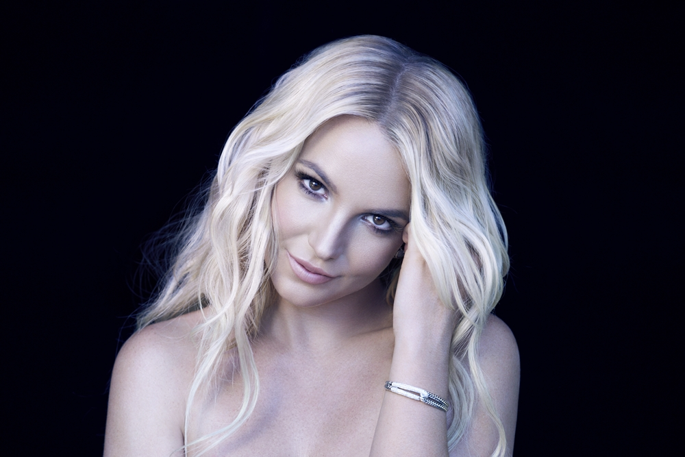 10 Of The Biggest Celebrity Regrets - Britney Spears