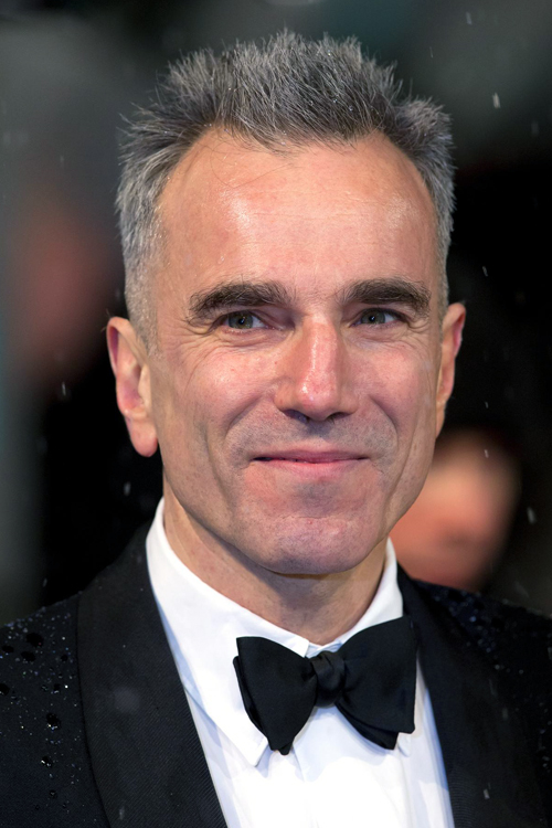 Richest British Actors | TOP 10| N10. Daniel Day-Lewis Net Worth $50 million